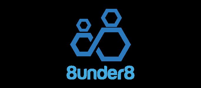 8under8.com